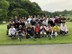 福岡杯2019